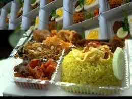 Catering-Murah-di-Jakarta pusat