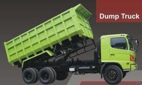 Jasa-Sewa-Dump-Truck-Murah-di-Jakarta