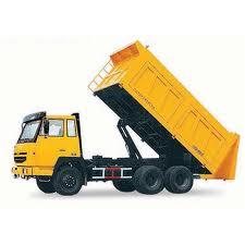 Sewa-Dump-Truck-Murah-di-Jakarta
