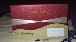 cetak-kartu-undangan-pernikahan