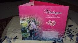 jasa-cetak-kartu-undangan-pernikahan-jakarta