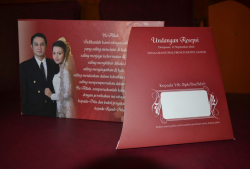 jasa-cetak-kartu-undangan-pernikahan