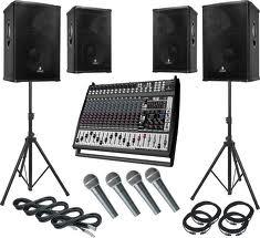 Sewa-Sound-System-Murah-Jakarta